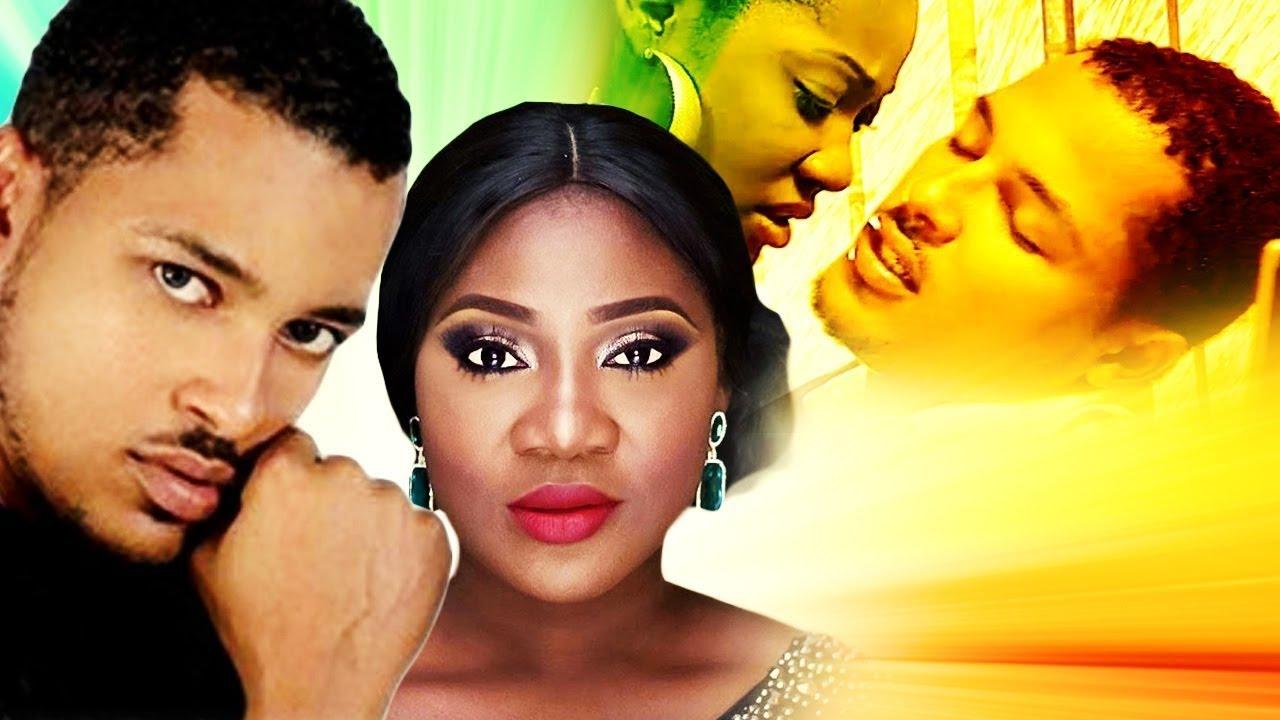 Download POWERFUL LOVE 3&4 - Van Vicker & Mercy Johnson Latest Nigerian Nollywood Movie ll African Movie