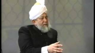 History of the Promised Messiah (Part 1/3) (English)