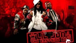 lil jon feat. the eastside T.I.P