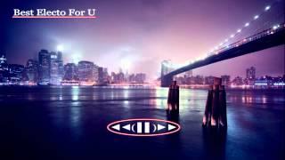 Hardwell & Joey Dale feat. Luciana - Arcadia (DJ Shulis aka Sergey Remix)