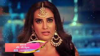 Naagin 5 | Get Ready To Meet The Aadi Naagin | नागिन 5 | Starts Tonight | Sat-Sun 8 PM
