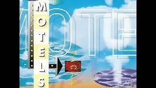 The Motels - Suddenly Last Summer (No Vacancy)
