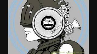 Bop Alloy - Commencement (Japan Bonus Track)