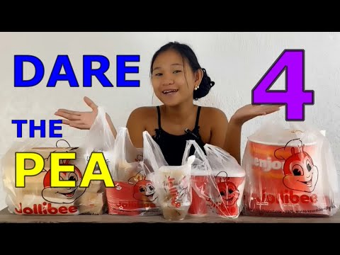 Best Philippine Online Dating Site from YouTube · Duration:  46 seconds
