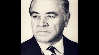 Ultimul spectacol Maurer și Ceaușescu