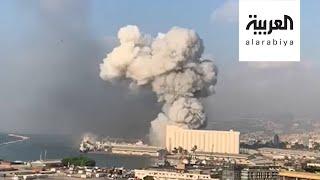 ما هي قوات اليونيفيل الدولية التي طالها انفجار لبنان وما مهمتها؟