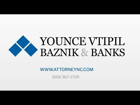 Can I Get a 2nd Opinions for Workers' Comp Medical Care? | Younce, Vtipil, Baznik & Banks | FAQs