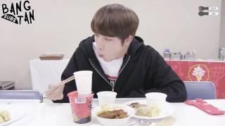 ENG 161227 Eat Jin