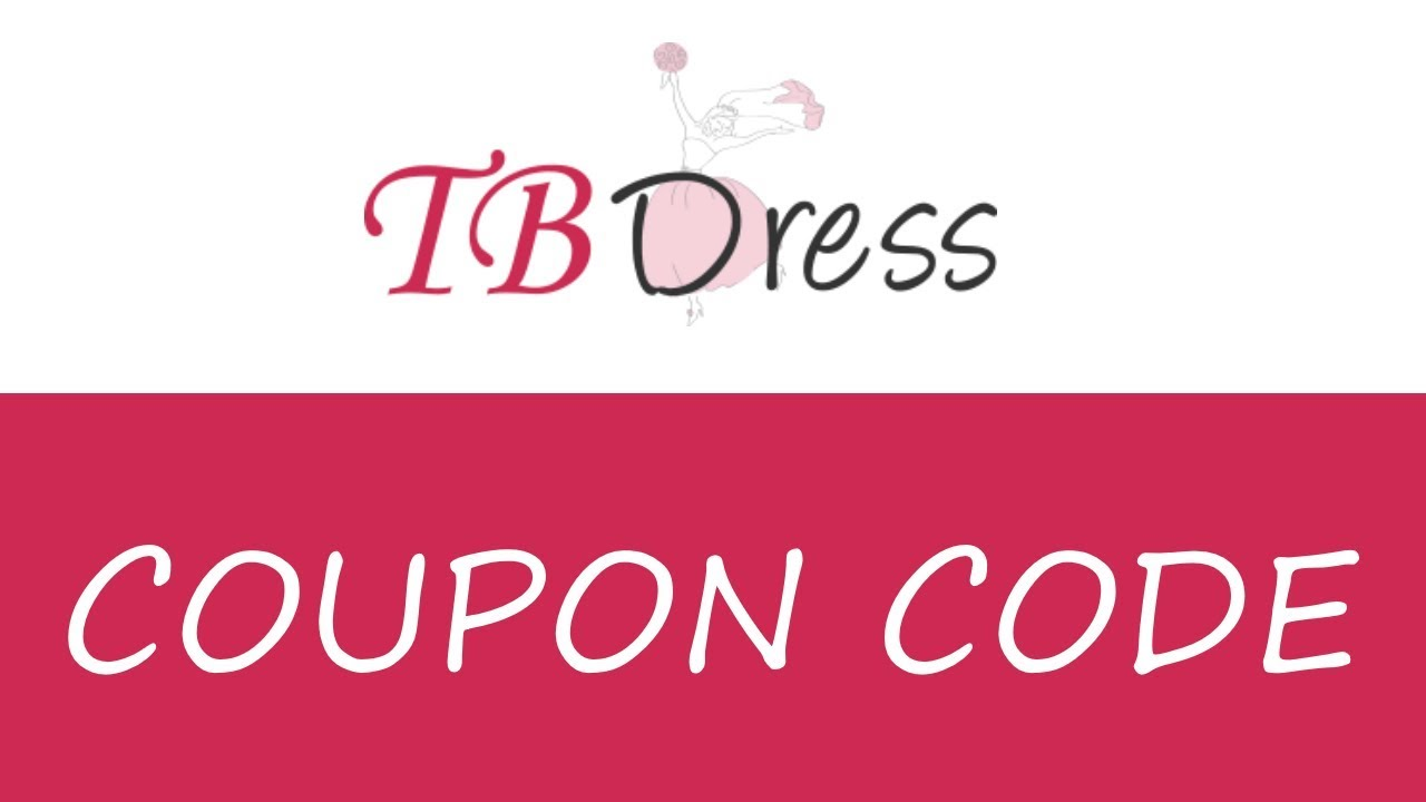 40 off tbdress coupon code cheap wedding dresses youtube
