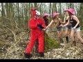 Mallorca Cowboys feat. Ikke Hüftgold - Mein kleines Pony (Musikvideo) - Ballermann Hits 2013