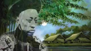 Nhà Ngoại Cảm Phan Thị Bích Hằng kể về lần đầu nhìn thấy người âm