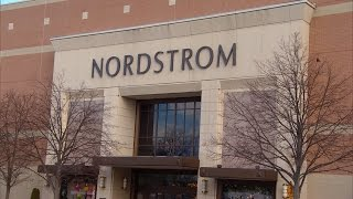 Why Nordstrom Is Dropping Ivanka Trump