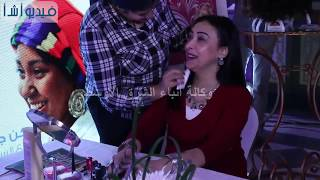 """بالفيديو: لدعم مرضي السرطان معنويا ونفسيا انطلاق مبادرة  """"كن جميلا"""" في مصر"""