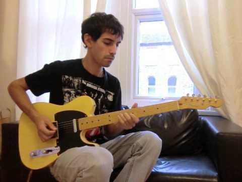 Dead flowers Mick taylor guitar solo from Ladies & Gentlemen