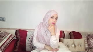 رد على منتقدين روتيني  اليومي🤔 / حوتة وحدة خنزت شواري😲