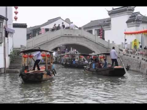 Shanghi, China