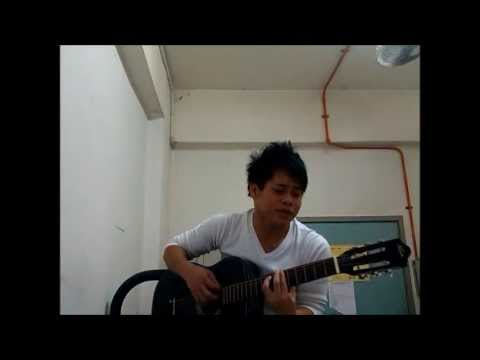 Malam Keleman-Cover by Gardy
