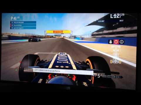 TG S3 R4 Bahrain