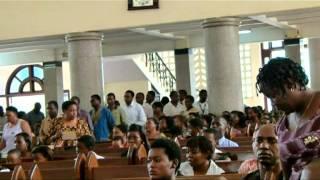 nakimbilia msalabani kijito evangelical choir