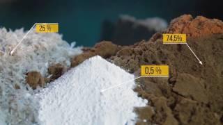 Базовая комплектация линии по производству полимер-песчаных изделий(, 2016-07-31T17:20:11.000Z)