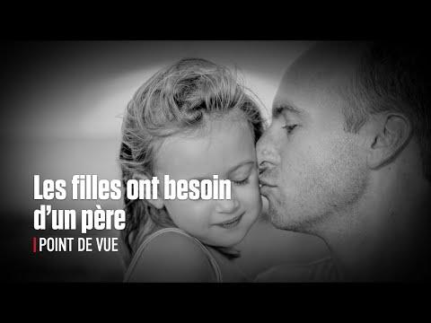 #oignon - les Avantages de l'Oignon - from YouTube · Duration:  8 minutes 12 seconds