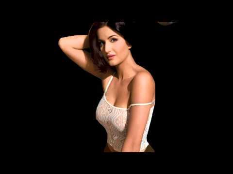 Saiyaara - Ek Tha Tiger (Exclusive Remix) DJ Lemon
