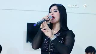 Dangdut Koplo Sejali Music - Kehilangan Tongkat - Cristin - Live Honda Pati Jaya - Desember 2017