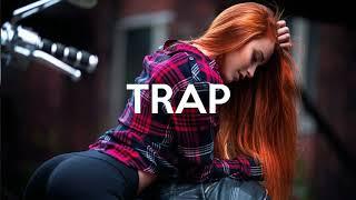 ILLIE - Wavvy (yrup Remix)