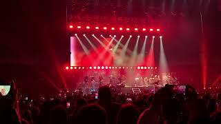 Marc Anthony - OPUS Tour en Chile