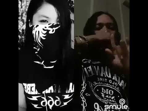Lagu Video Cover Bang Rudy - Hilang Arag Blizheous. Jangan Lupa Tonton Mas N Mbk Bro Terbaru