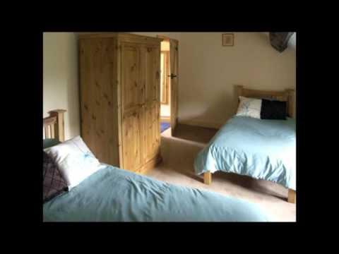 Rhiwlas Cottage, Llanwddyn near Lake Vyrnwy, Wales