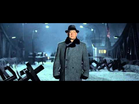 Bridge of Spies - In Theaters October 16! from YouTube · Duration:  16 seconds
