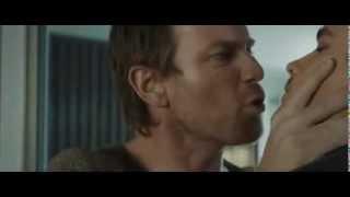 Son of a Gun (2014) Trailer