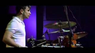 Babyshambles - You Talk (live)