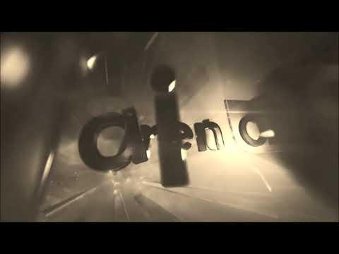 Messing Around With Logos Episode 43 - Entertainment One (2015)