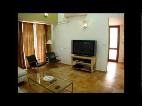 HOUSE FOR SALE. COCO BEACH RIO GRANDE P.R.