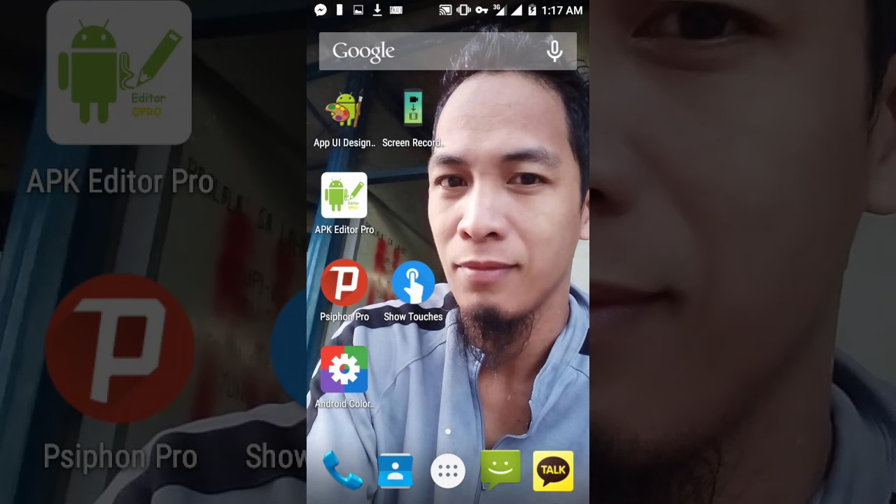 widget vpn full tutorial