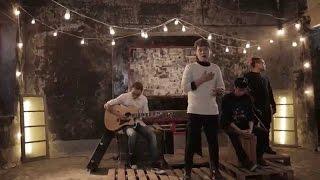 Ba Kể Con Nghe Acoustic Cover - Bập Bênh Team [Lyric + Kara]