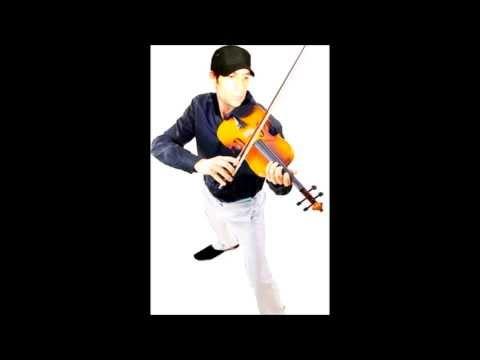 [New Song 2014] Kamran Nikoo -  Ye chizi begoo