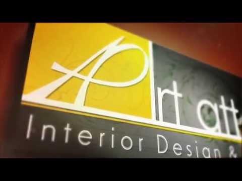 مهندس ديكور فيديو لمهندس الديكور علاء فاروق نصائح ديكور لمهندس الديكور Youtube