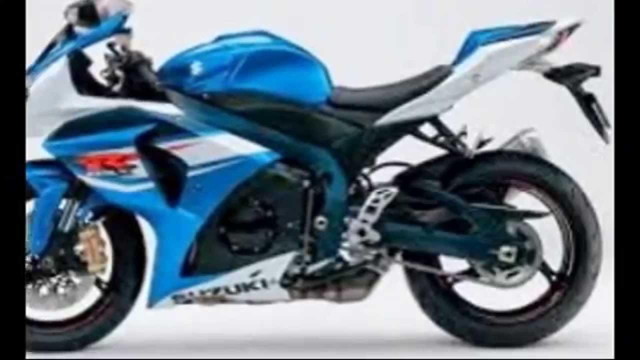 les plus belles moto du monde youtube. Black Bedroom Furniture Sets. Home Design Ideas