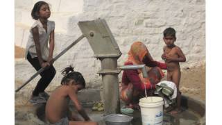 Rural Health Programmes - Gwalior Children's Charity