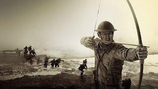 ► Los 7 Soldados mas Asombrosos de la Historia