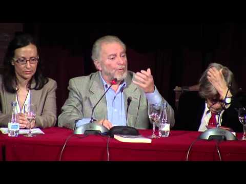 julio-anguita:-conversaciones-sobre-la-iii-repÚblica