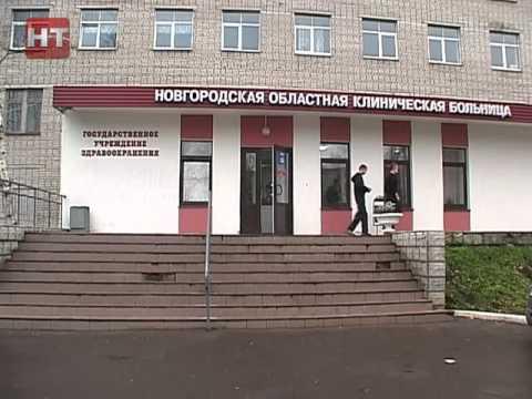 В Новгороде произошло очередное ЧП со стрельбой