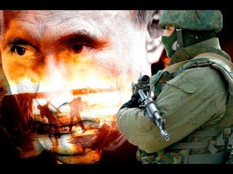 Смотреть 👊 Кто и зачем разжигает конфликт на Кавказе. 🕋 онлайн