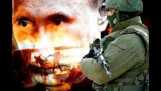 👊 Кто и зачем разжигает конфликт на Кавказе. 🕋