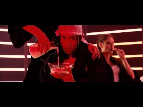 B.C.W. 《JIGGY$》[Official Music Video]