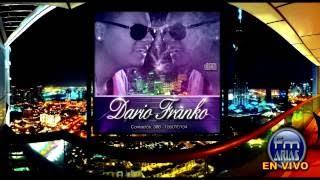 Nunca Niegues Que Te Amo - DARIO FRANKO - Radio Arias 2016
