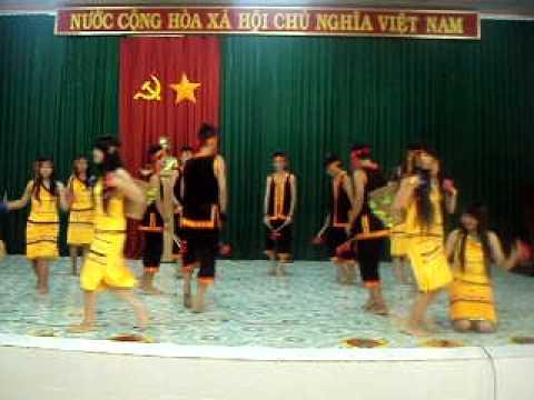 9A5 THCS Hung Vuong 20/11